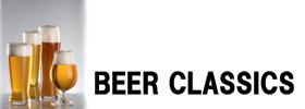 2040004(BEER CLASIC ROGO).jpg